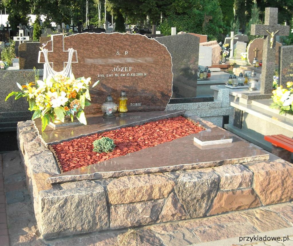 ladny-pomnik-cmentarz