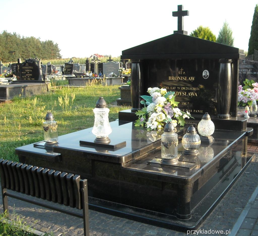 pomnik-nagrobek-kolumny