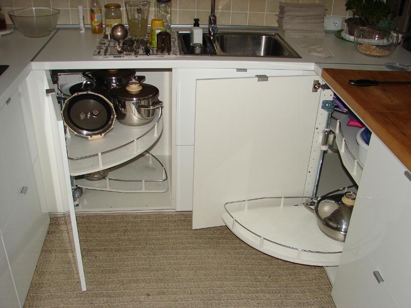 Kuchnia do 13000 zł z IKEA  przykladowe plPrzykładowe -> Obrazy Kuchni Ikea